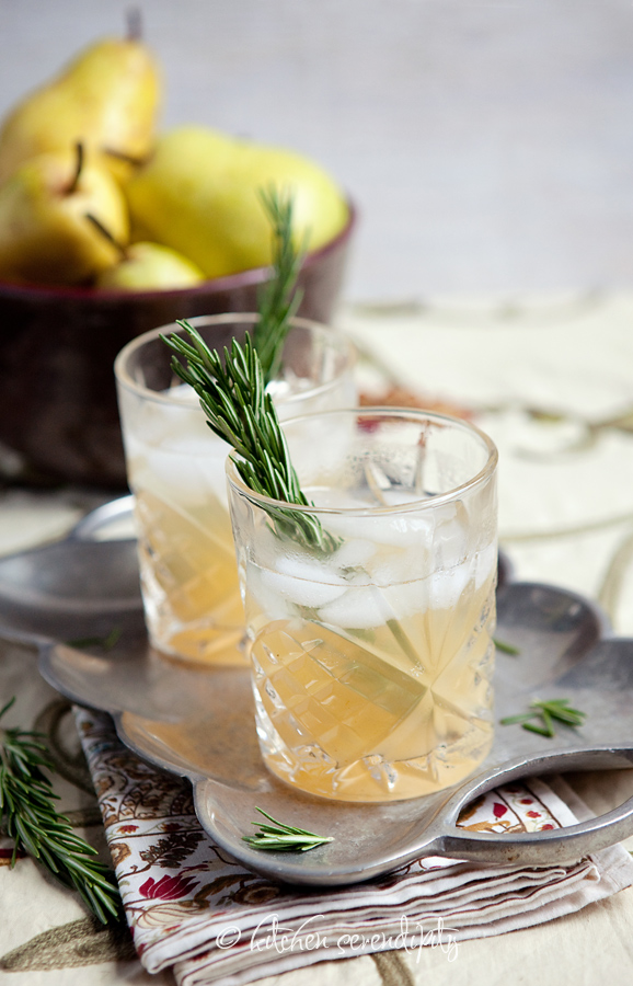 Makers_Mark_Pear_and_Ginger_Cocktail_Kitchen-_Serendipity_blog_img_6183_web