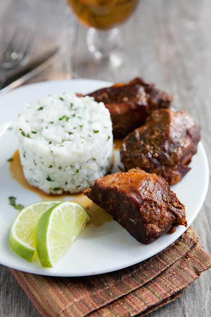 Dinner_playbook_korean_short_ribs_kitchen_serendipity blog_web