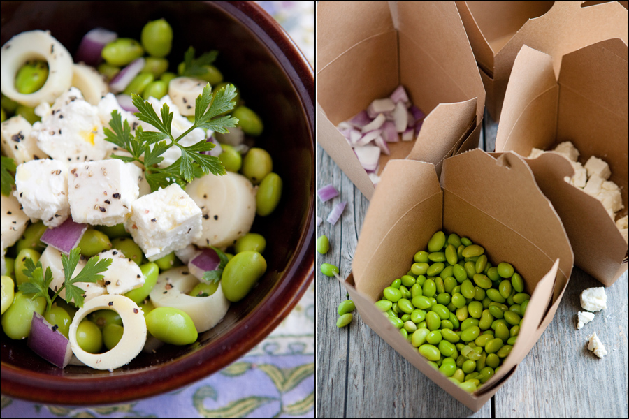 blog_board_edamame_hearts_of_palm_feta_salad_kitchen_serendipity_blog