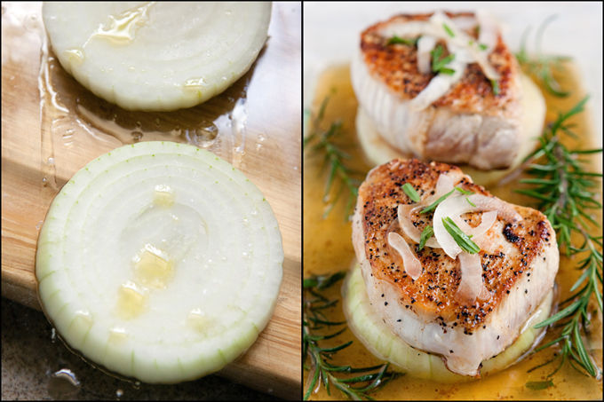 blog_board_rosemary_tarragon_pork_chops_kitchen_serendipity_blog