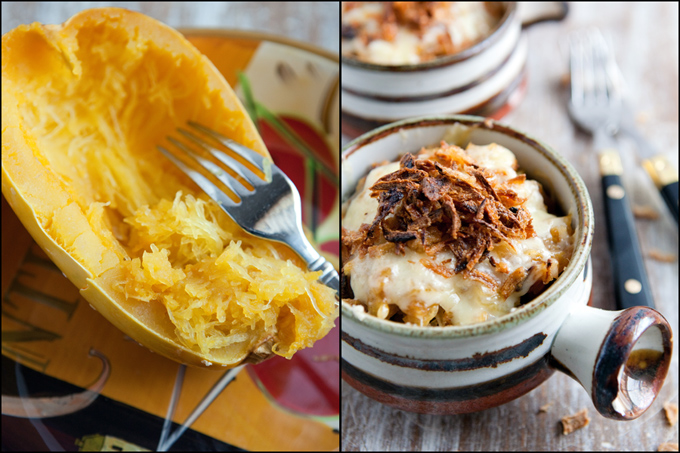 French_Onion_Spaghetti_Squash_blog_board_kitchen_serendipity