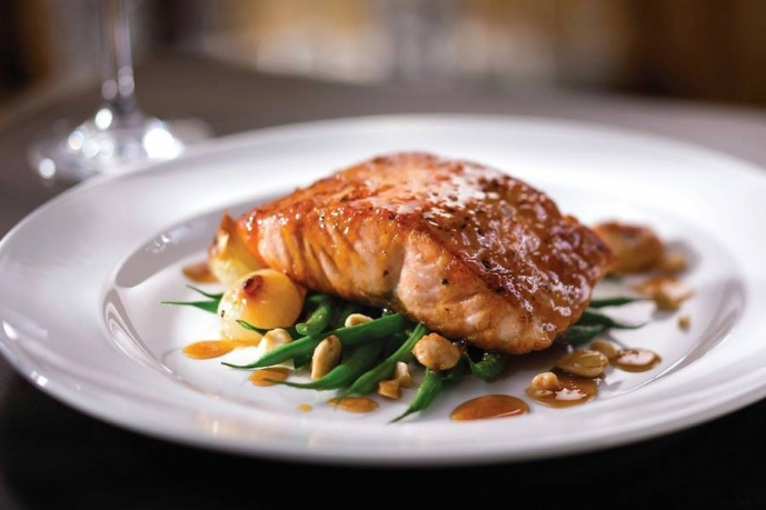 The_Capital_Grille_salmon